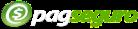 logo-pagseguro-e1512847531966.png