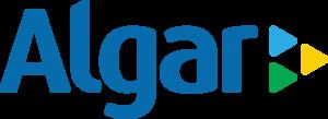 algar-logo